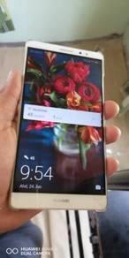 Huawei mate 8 original.huawei