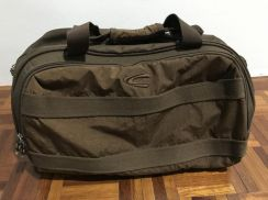 Camel Active Hand Luggage Rolling Duffel