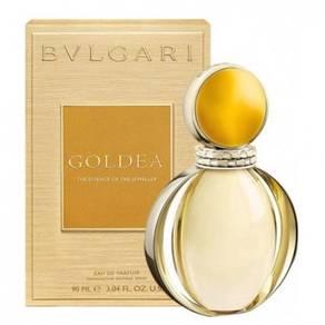 Bvlgari Goldea 90ml EDP Women Perfume