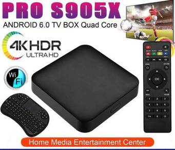 RES0LUTI0N Tx tv box hd Android uhd tvbox pro iptv