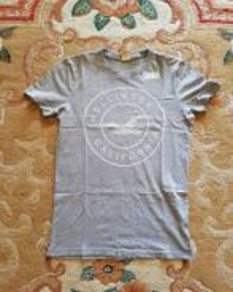 Tshirt bundle murah