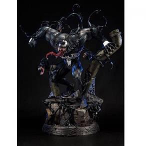 Venom Statue Sideshow Prime 1 Studio 300553