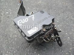 JDM Parts Mitsubishi Evolution 7 ABS Brake Pump