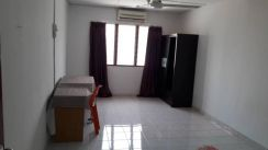 Subang jaya ss14 Room to rent