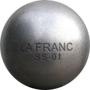 Petanque Boule LaFranc SS01 (Competition)