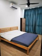 Green Haven service residence for rent For rent