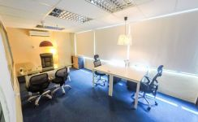 Afforable Virtual Office, Business Address, Receptionist.Petaling Jaya