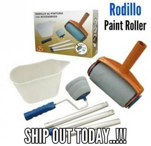 Rodillo Smart Paint Roller (35)