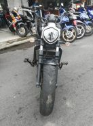 Super promotion kawasaki vulcan s used