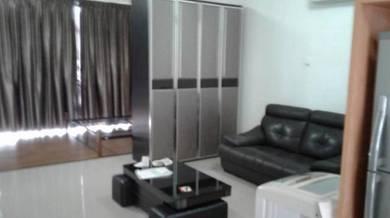 Palazio Apartment Johor Bahru (Mount Austin, Setia Indah, Tebrau)