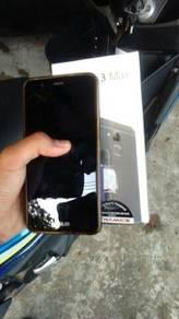 Zenfone 3 Max 5.5inch