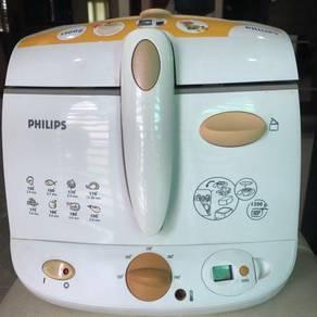 Philips Electronic fryer