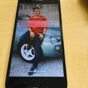 Iphone 6plus 16gb set LL