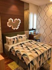 Taman Desa, 3 rooms, Only Rm1800 monthly, free 2 carparks, KL address