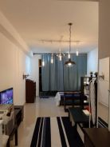 Apartment, PARC Regency, Studio, Plentong, Masai, Johor