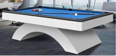 FS Horizon 9ft Pool Table