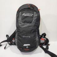 Rudy Project Compact 10L Hydration Backpack