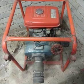 Water Pump (petrol)