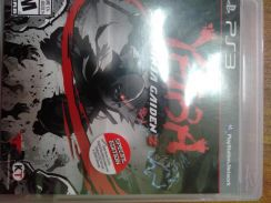 Games ps3