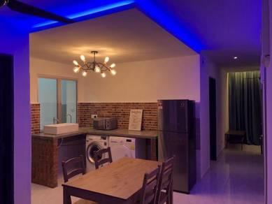 Room for rent KL