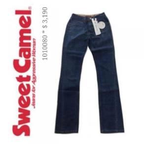 [Size 25] Sweet Camel Nouvelle Jean ( 1010080 )