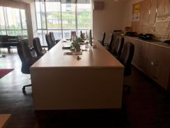 Best To Invest!! YTL D6 Sentul Office High Rental Yield 5.8% Per Annum