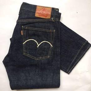 Oni Denim Jeans