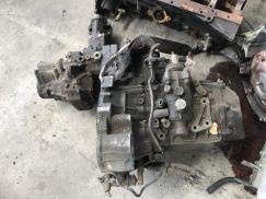 Toyota celica st185 gearbox manual 5speed