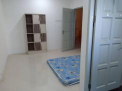 Room for Rent at Jalan Stephen Yong Batu Kawa