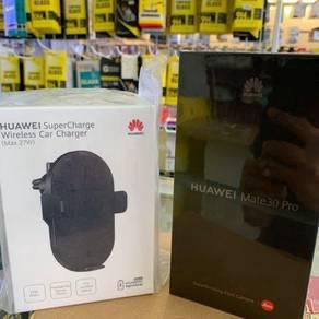 Huawei mate 30pro 5g