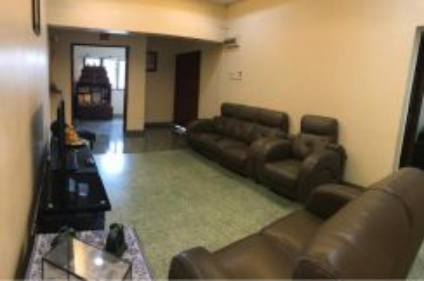 [ Kepong , Taman Ehsan ] E2 Single Storey , Renovated , Extended