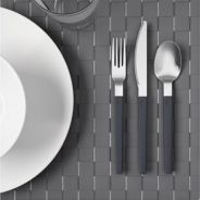 Hurry Up!!! Valued Cutlery Set_New & Second-Hand