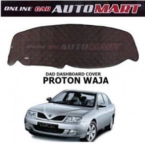 Non Slip Car Dashboard Cover - Proton Waja & HONDA