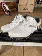 Footjoy EXL BOA Golf Shoe