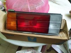 Nissan Sunny Left Rear Light Cover