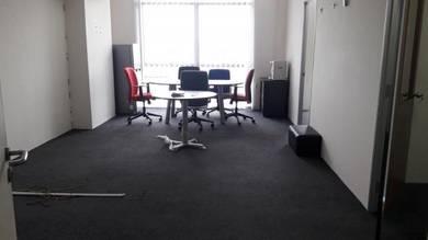 Office for Rent Solaris Dutamas /Publika /Mont Kiara
