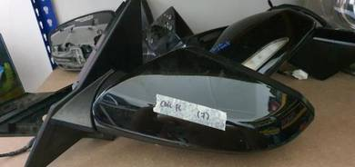 Honda civic fc side mirror original halfcut (L)