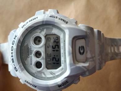 G shock gdx6900 mc