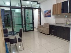 D Secret / Kempas / Senai / Near EDL / Below Market Value