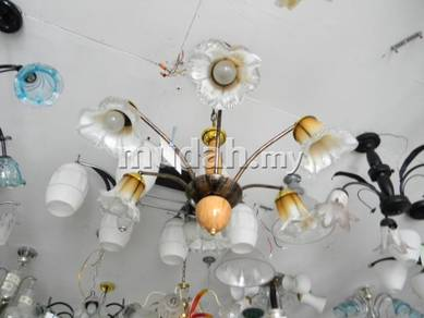 Ceiling lamp 188a