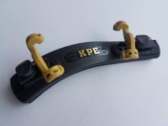 KPE 1/2 Violin Shoulder Rest
