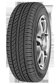 Tyre Achilles 122 185-60-14 Saga BLM Tayar
