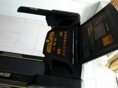 Takasima Treadmill