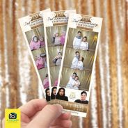 Event instant Photobooth photo booth