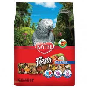 Kaytee Fiesta Parrot Food 1.13kg