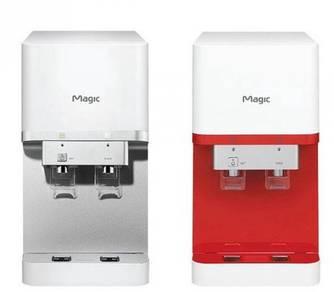 GB17UR MAGIC 8230C Water Dispenser