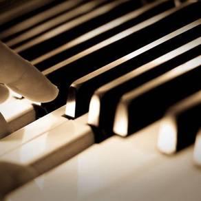 Piano lessons mont kiara