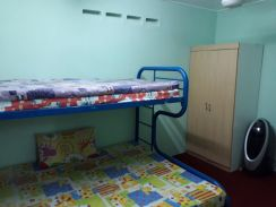 Rooms seremban
