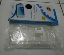 Sony psp 2k & 3k hard case cover