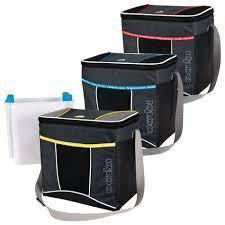 Igloo Hard Liner Cooler 6
